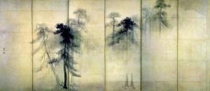 01Hasegawa-pines
