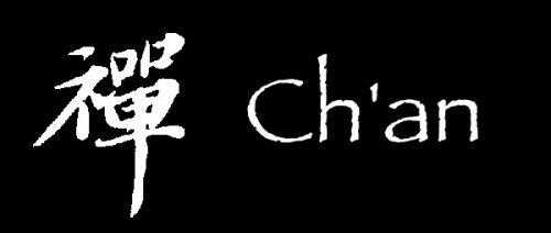 Chan-b37d5