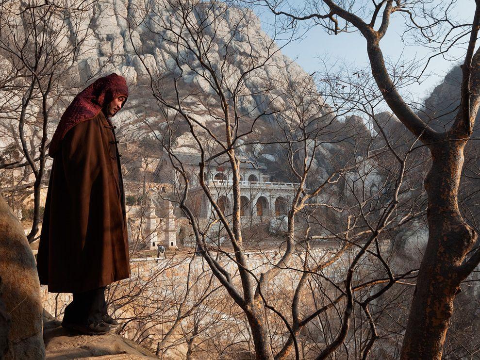 kung-fu-master-china_32859_990x742fritz hoffman
