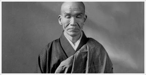 kodo-sawaki2