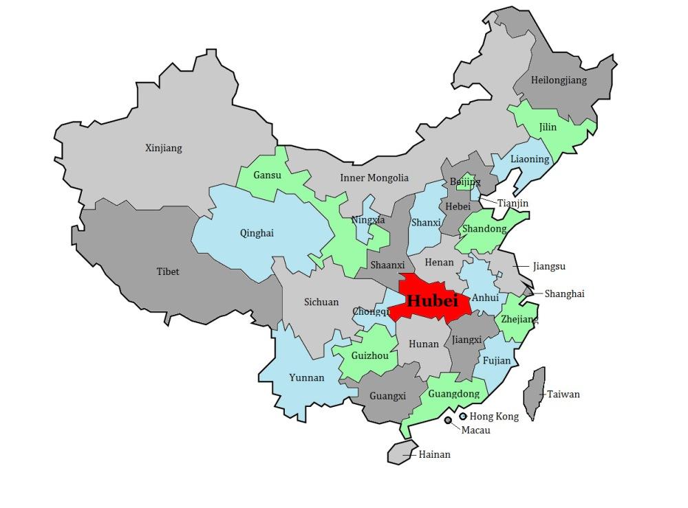 Hubei1