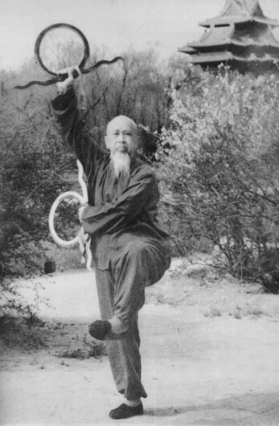Li Zi Ming 2