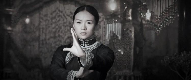 the_grandmaster_kungfu_Zhang_Ziyi-75672 (3)