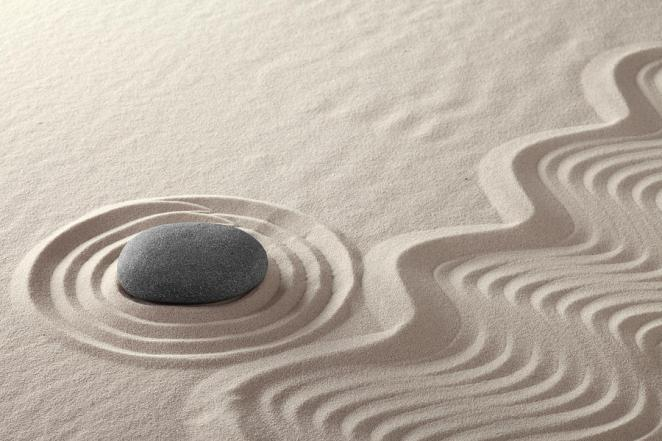 rock-garden-zen-buddhism-dirk-ercken