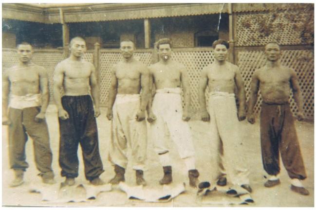 Shuaijiao_masters_tianjin_1930 (1)