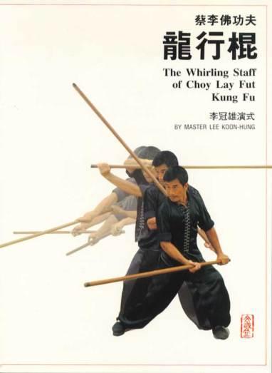 book2big