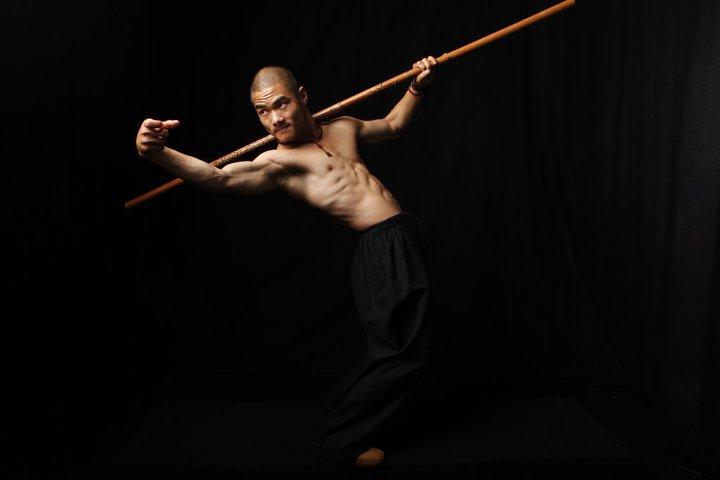 yuan jing