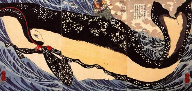 Musashi_on_the_back_of_a_whale.jpg
